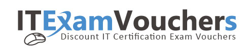 it exam vouchers